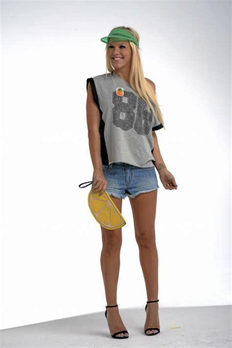 Mode : Amélie Neten : nous donne le Net(en) plus ultra en matière de mode