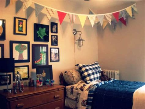 easy diy bedroom decor ideas  budget