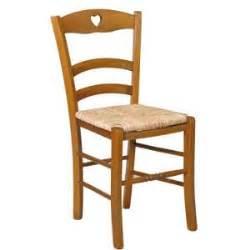 chaise en paille achat vente chaise en paille pas cher