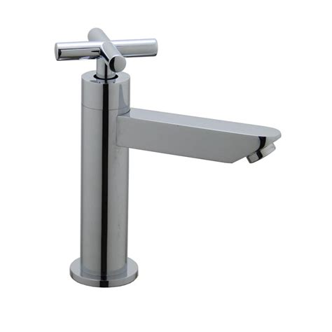 Floor And Decor Lombard by Range Designer Chrome Basin Taps High Quality Brass 28