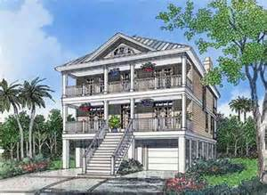 three story beach house plans submited images
