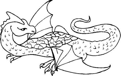dragon fish coloring page dragon coloring page 25 dragon coloring pages big bang fish