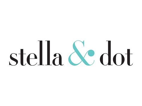 Stella And Dot Business Card Template by Stella And Dot Business Cards Choice Image Business Card