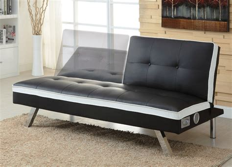 poltrone letto mondo convenienza divano arancione mondo convenienza design casa creativa