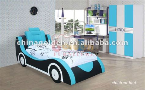 toddler bed for sale hot sale car beds for kids view car beds for kids happy night product details from