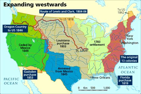 us agricultural regions map uwec geog188 vogeler mexican american war and hispanic