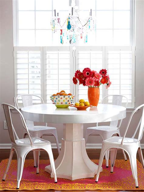Dining Room Sentence Exles Exles Of Dining Rooms In Small Spaces