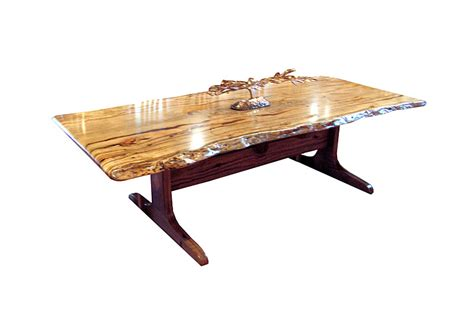 slab dining table dining table marri slab dining table