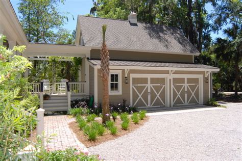 Traditional Garage Designs by Keasey Exterior Traditional Garage And Shed