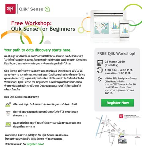 qlik sense beginner tutorial qlik sense for beginners iliketraining