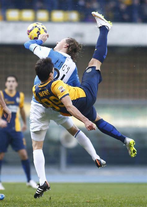 Raglan Chievo Verona 12 verona chievo 0 1 pagelle e gol paloschi uomo derby cesar al top blitz quotidiano