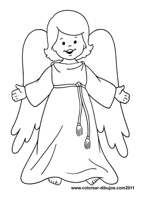 imagenes faciles para dibujar de navidad imagenes para dibujar de navidad