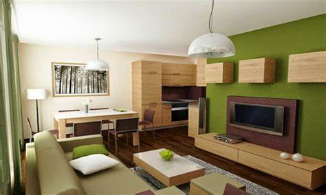 modern interior color palette interior design