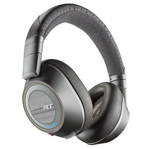 Headphone Terbaik Untuk Musik Pecinta Musik Harus Tahu 5 Pilihan Wireless Headphone