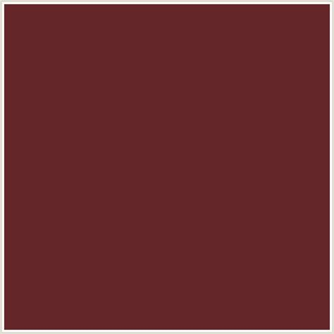 Wine Colored by Wine Color Images
