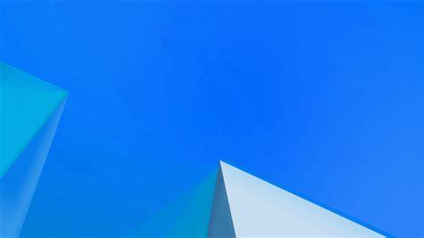 wallpaper windows blue windows 8 1 wallpaper blue by studio384 on deviantart