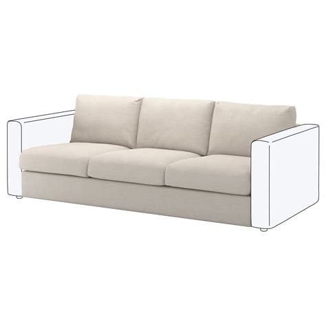 ikea modular sofa modular sofas sectional sofas ikea