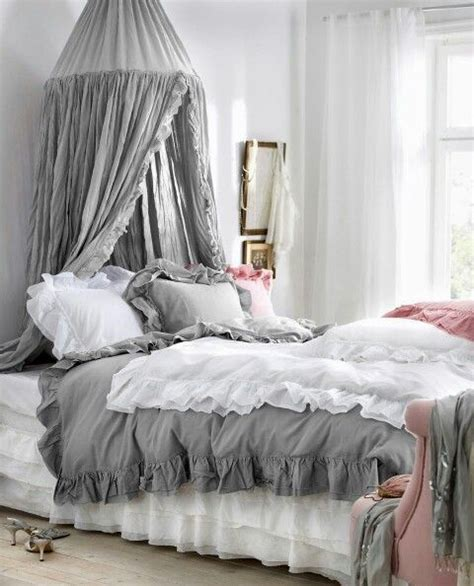 shabby chic bedroom ideas for adults 1000 ideas about gray pink bedrooms on pinterest