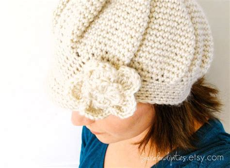 pattern crochet newsboy hat you have to see crochet newsboy hat pattern by sarahndipities