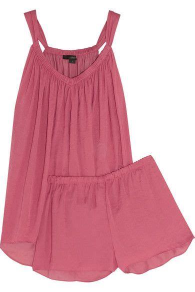 Caca Cardi Pink Babyterry Bebitery 48 best cosy pyjamas images on pajamas