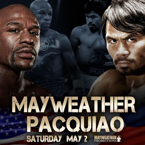 Mayweather Meme - mayweather vs pacquiao know your meme