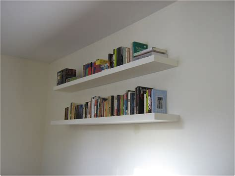 cool shelves for bedrooms trend bedroom shelf ideas modern shelf storage and