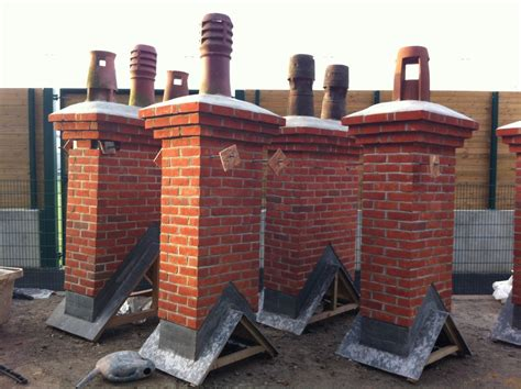 oil l chimneys for sale prefab chimney housing prefab homes prefab chimney for