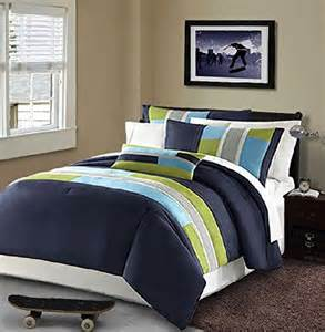 boy bedding boys and bedding sets ease bedding with