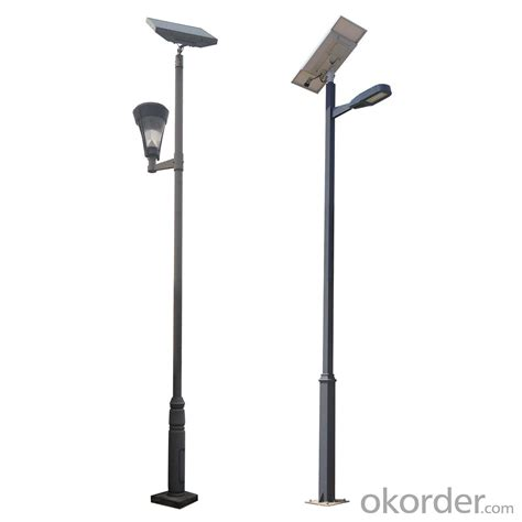 Solar Lighting Cost Buy Solar Light Environmental Friendly Cost Saving