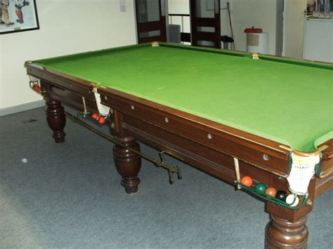 snooker table for sale 10ft billiard snooker table for sale 10fts are to