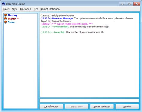 free erotik chat eingang kostenlos cool jp netkostenlose