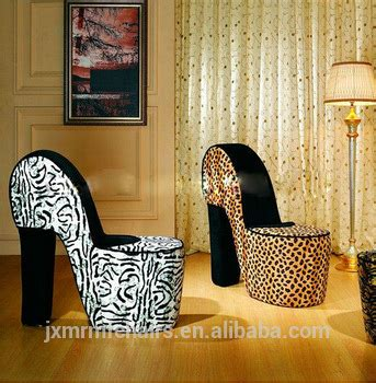 high heel chair cheap high heel shoes chairs for cheap sale sh 6 buy high