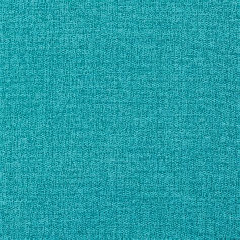 outdoor upholstery p2212 sle contemporary outdoor fabric by palazzo
