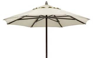 Commercial Patio Umbrella Patio Umbrella Commercial