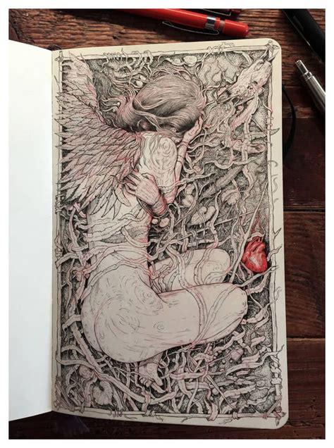 sketchbook moleskine best 25 moleskine sketchbook ideas on