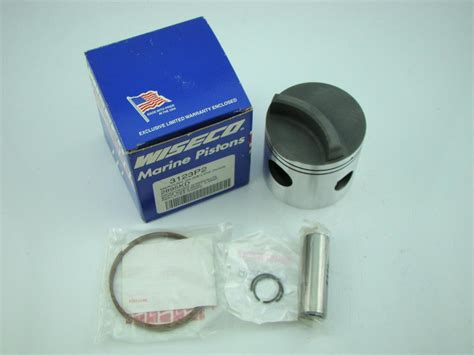 Switch Assy Stater Magnetic Viar Crossx 250 wiseco marine piston mercury inline low dome 3123p2 2895kd