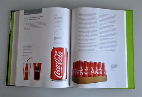 branding design book designing brand identity by alina wheeler david airey graphic designer