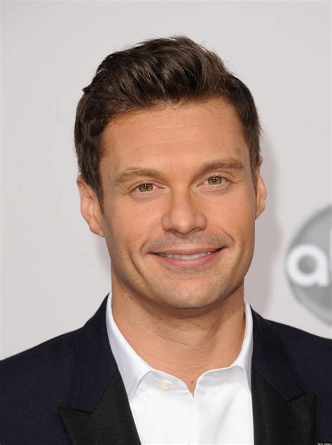 Is Seacrest by The Grammys Pay Tribute To Teachers Huffpost
