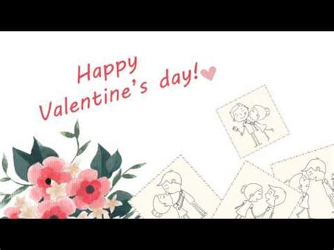 123 greetings for valentines day happy 02 free for him ecards greeting cards