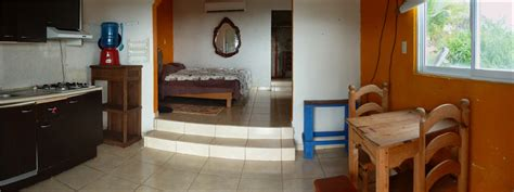 rooms for rent weekly rooms for rent in zipolite monthly weekly or daily