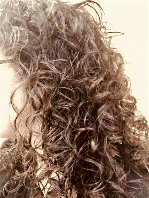 bad deva cut ouidad vs devacurl which curly hair cut and style method