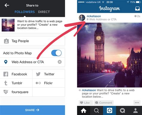 Search For On Instagram 7 Ways To Search More Interesting Things On Instagram