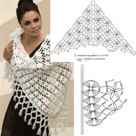 est usted de broma 8491042792 17 mejores ideas sobre crochet bufanda en patrones de la bufanda de ganchillo