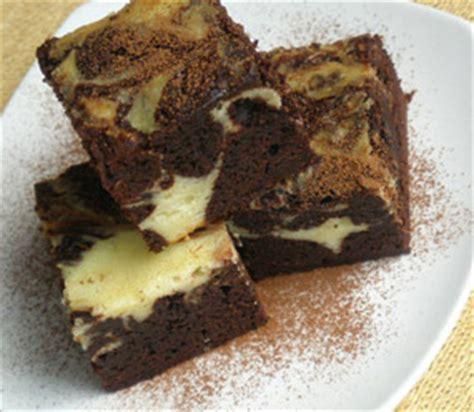 cara membuat cheese cake lumer coklat ciricara cara membuat marble cheese cake ciricara