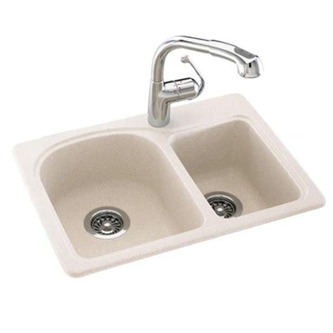 swan kitchen sinks swan kitchen sinks drop in designs