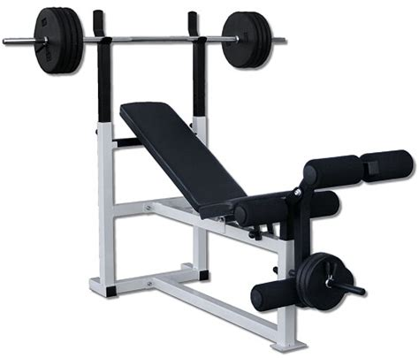 a good bench press weight good bench weight 28 images what is a good weight to
