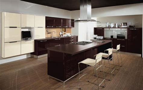 arredi per cucine arredamento arredo design mobilifici razzo severino