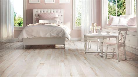 hardwood flooring blogs top 5 hardwood floor textures lauzon flooring