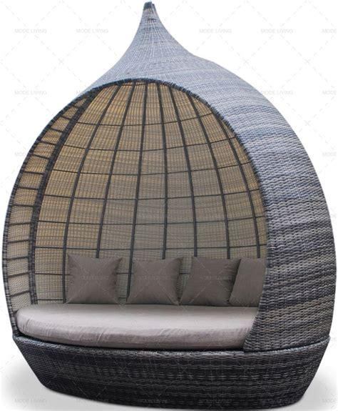 mobili giardino rattan mobili da giardino in rattan mobilia la tua casa