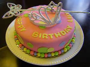 Birthday Cake Babycakes S Gluten Free Birthday Cake